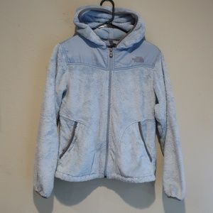 The North Face Oso Hoodie Women's sz Small
